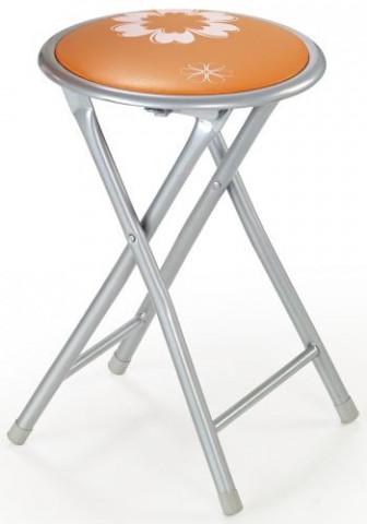 Dětská stolička Toy