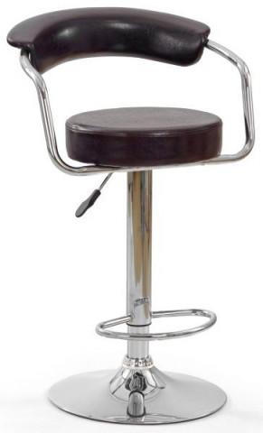 Barová židle H-14