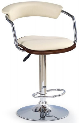 Barová židle H-19
