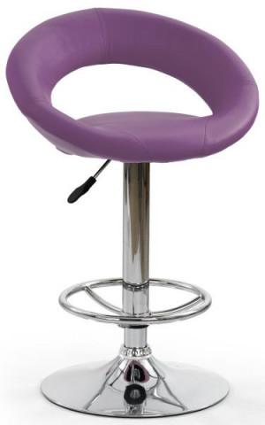 Barová židle H-15