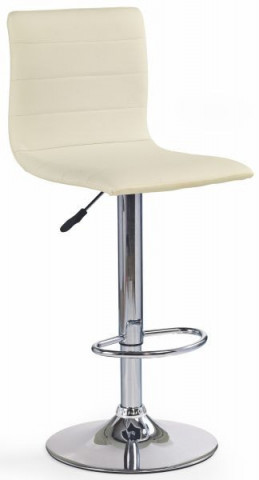 Barová židle H-21