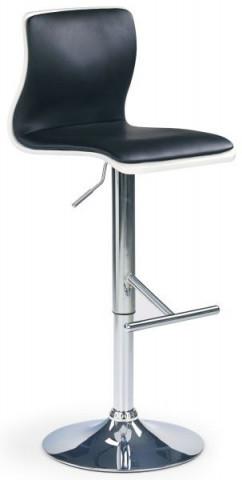 Barová židle H-30