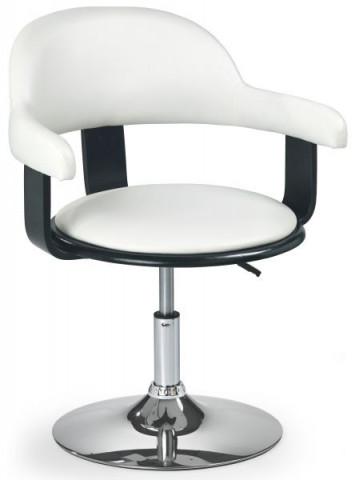 Židle H-40