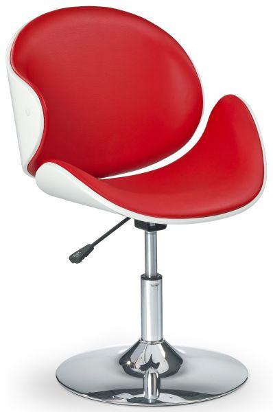Židle H-42