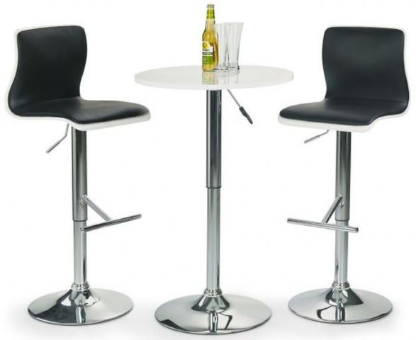Barový stolek SB-1