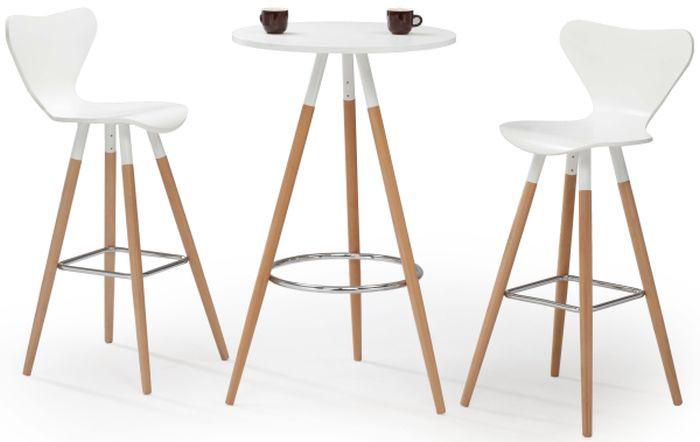 Halmar Barový stůl SB-7