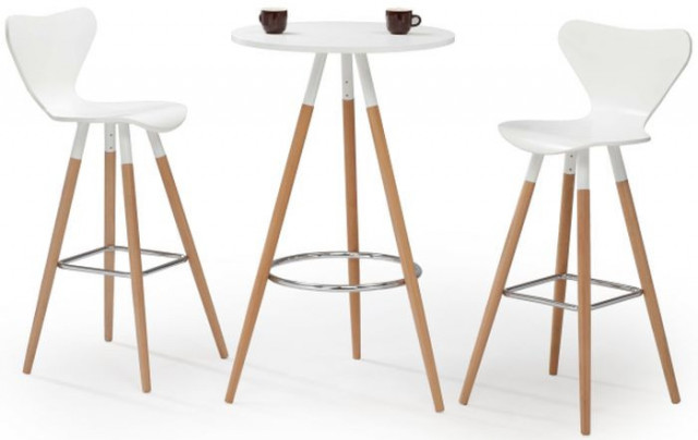 Barový stůl SB-7