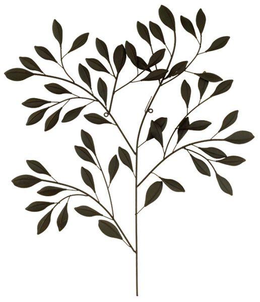 Autronic Dekorační strom HO711795