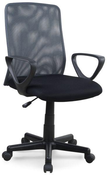 Halmar Kancelářská židle Alex