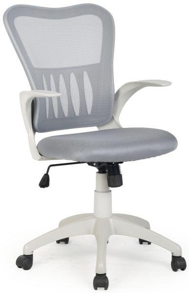 Halmar Kancelářská židle Griffin