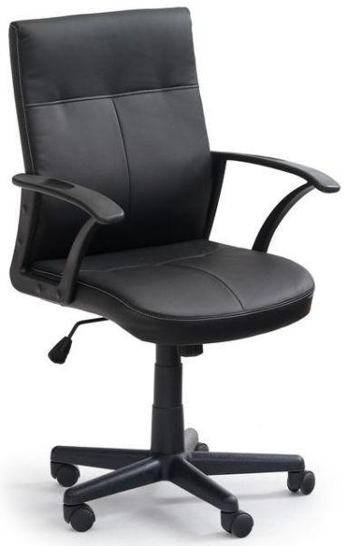 Halmar Kancelářská židle Hector