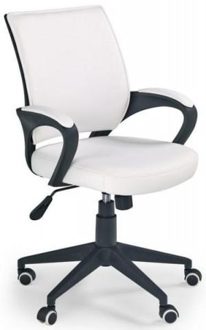 Kancelářská židle Lucas