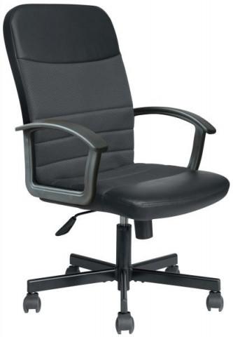 Kancelářská židle Nabis