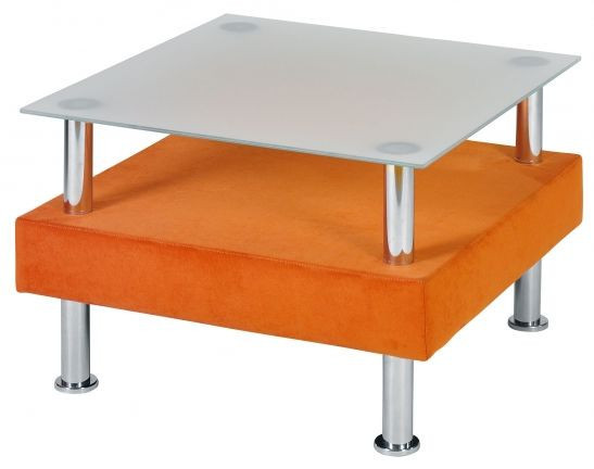 Konferenční stolek Notre Dame 60 x 60 - ND