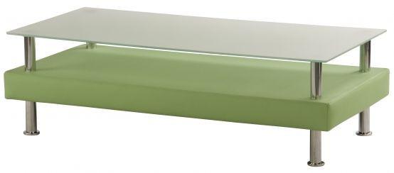 Konferenční stolek Notre Dame 125 x 60 - ND 2