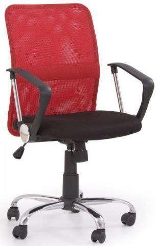 Kancelářská židle Tony