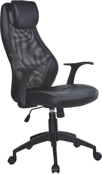 Halmar Kancelářská židle Torino