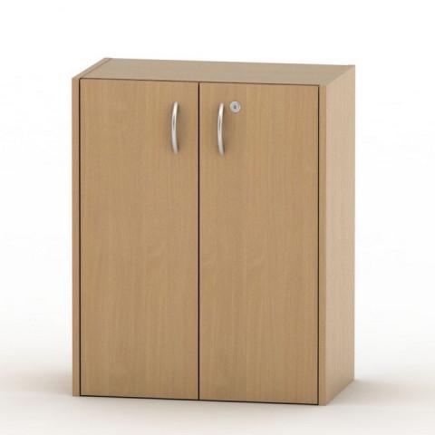 Skříňka TEMPO ASISTENT NEW 011 - buk
