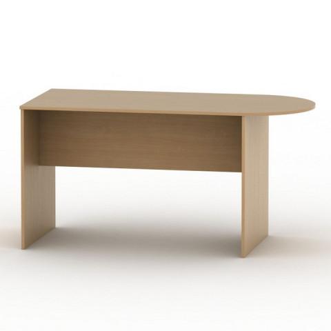 Zasedací stůl TEMPO ASISTENT NEW 022 - buk