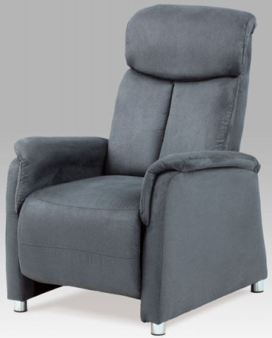 Relaxační křeslo TV-8128