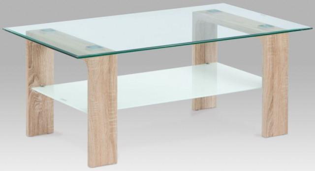 Konferenční stolek AF-2037