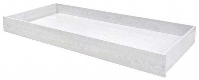 Úložný box pod postel Porto SZU