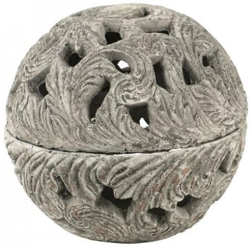 Dekorační koule JK2012266-1