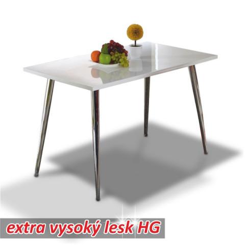 Jídelní stůl PEDRO
