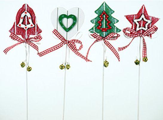 Vánoční zápichy KLA038