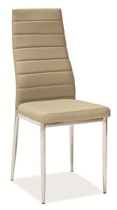 Falco Jídelní židle H-261 latte