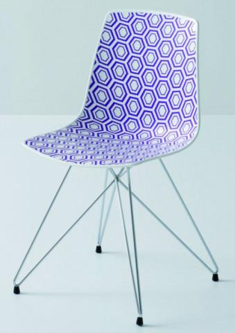 Židle Amfora TC