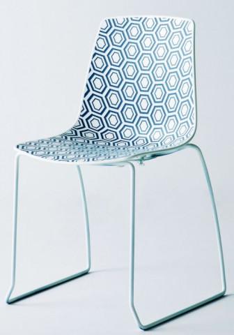 Židle Amfora S
