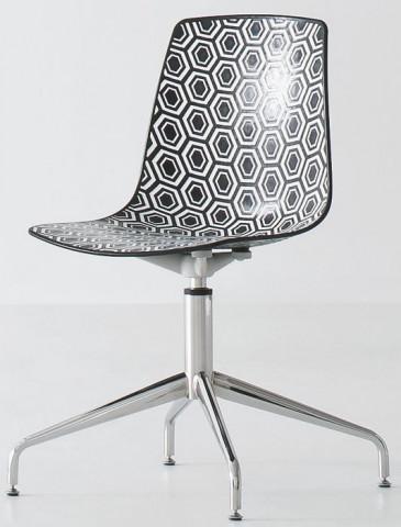 Židle Amfora L