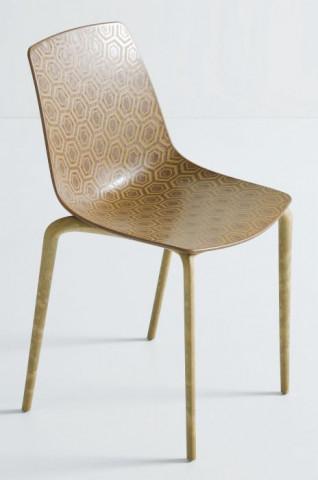 Židle Amfora Eco