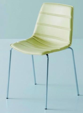 Židle Amfora NA-U