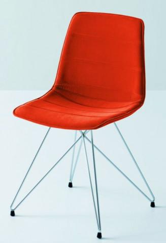 Židle Amfora TC-U
