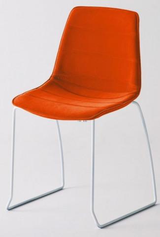 Židle Amfora S-U