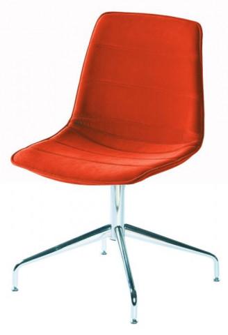 Židle Amfora L-U