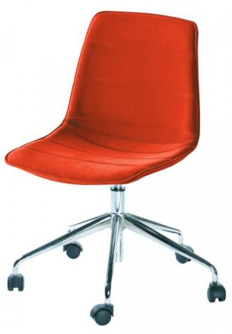 Židle Amfora 5R-U