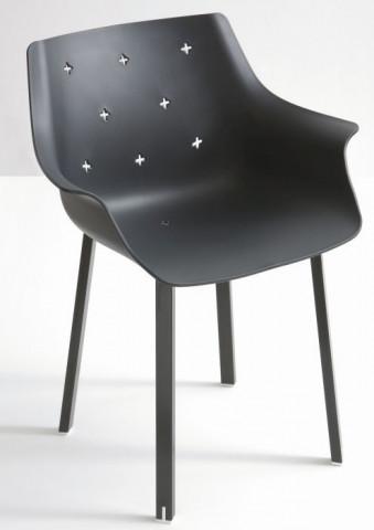 Židle Amore NA