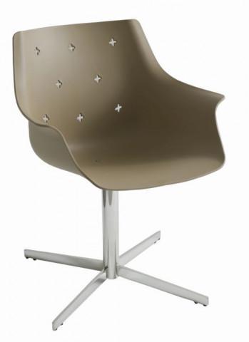 Židle Amore PL
