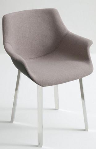 Židle Amore NA-U