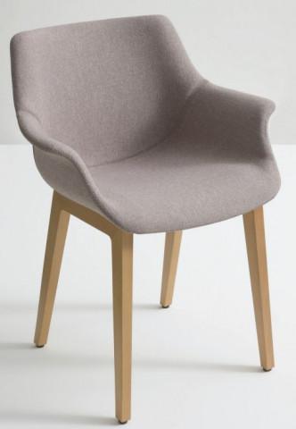 Židle Amore W-U