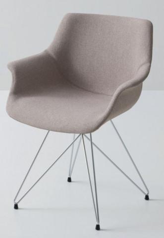 Židle Amore TC-U