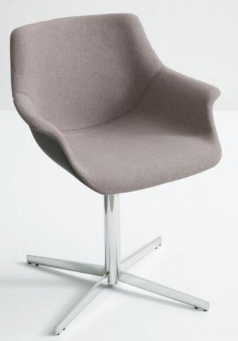 Konferenční židle Amore LP-U