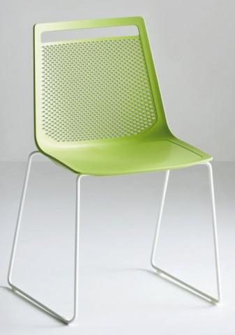 Židle Atami S