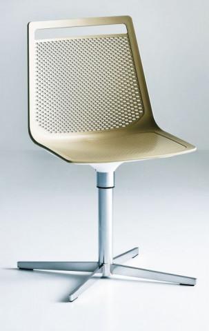 Židle Atami LP