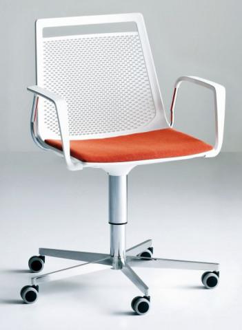 Židle Atami 5R