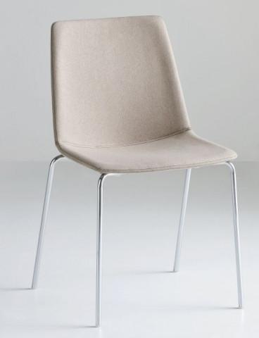 Židle Atami NA-U