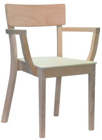 Jídelní židle Enrico